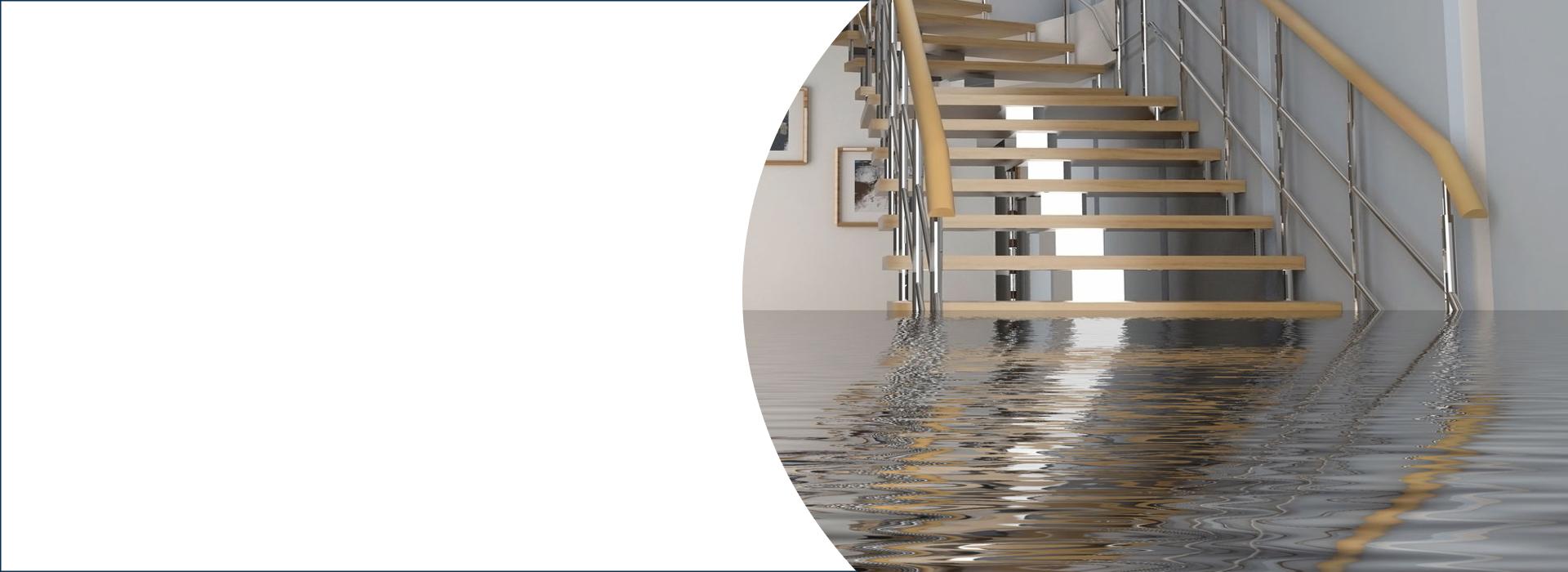 Flood_Split_image