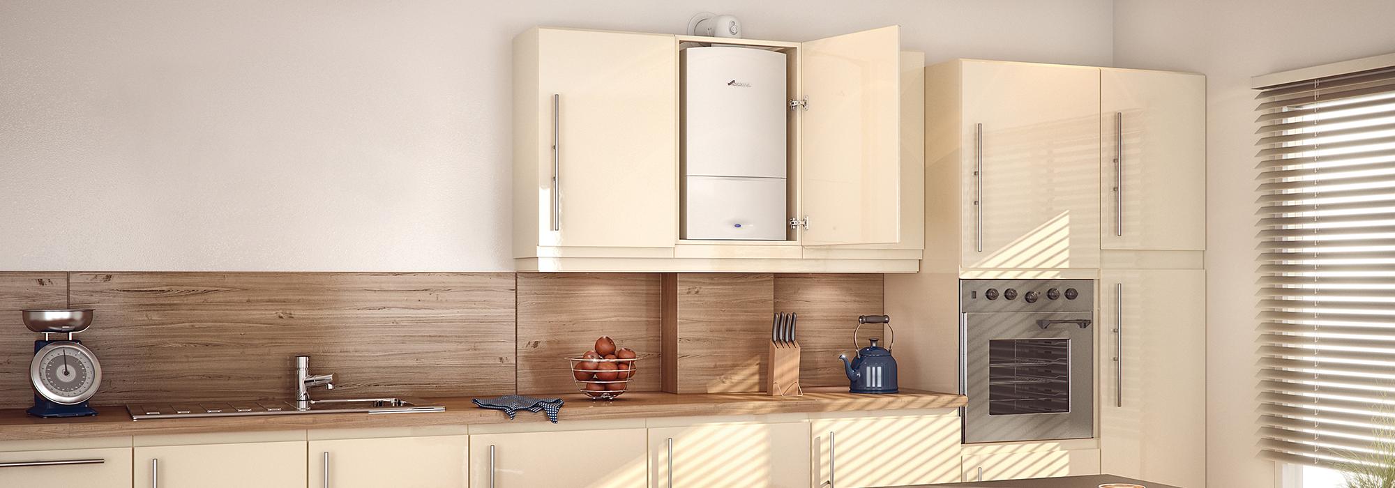 Kitchen_Main_Slider1
