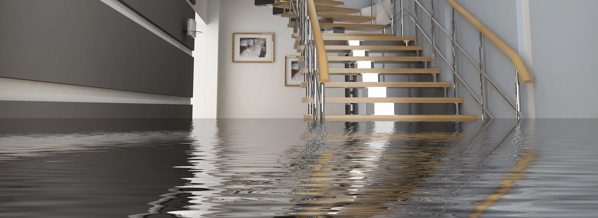 Stairs_water